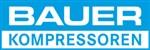 zimak_bauer-logo-(150-x-50)